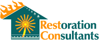 Restoration Consultants: Restoration Consulting & Training
