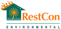 Restcon Environmental